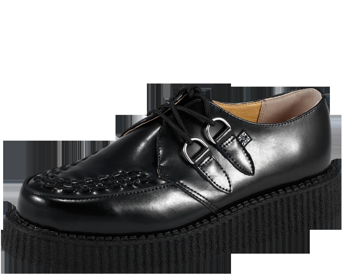 T.U.K. Shoes   Creeper