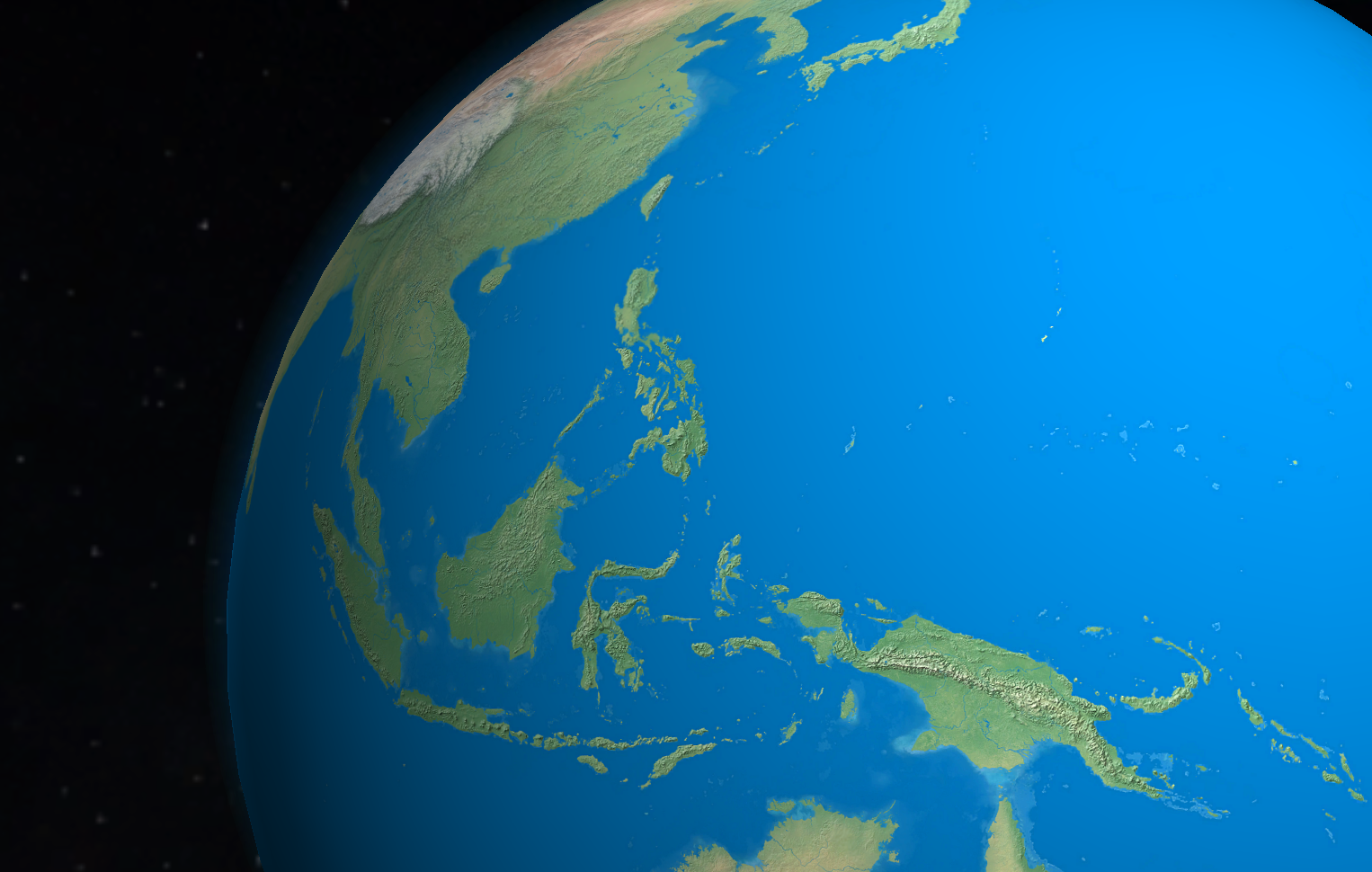 Philippines from space. Made with Globe Master 3D | Earth ... on earth map philippines, satellite view of philippines, google street view philippines, quirino province philippines, global map philippines, google map s, asian cruise from philippines, zomato philippines, google taiwan website, driving directions in philippines, it's more fun in the philippines, mindanao philippines, world map philippines, detailed map philippines, map of philippines, cnn news philippines, google search, mindoro map philippines, google earth, google satellite philippines,