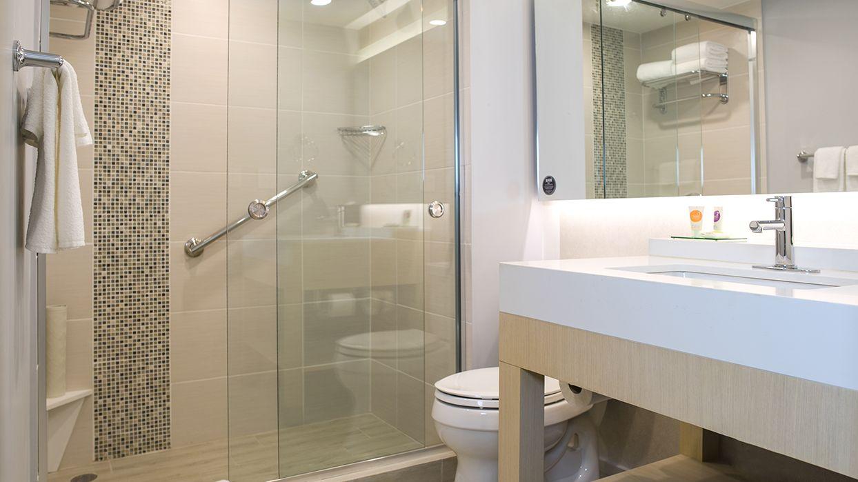 HYATT PLACE MANAGUA - NICARAGUA - hotel interior design & custom ...