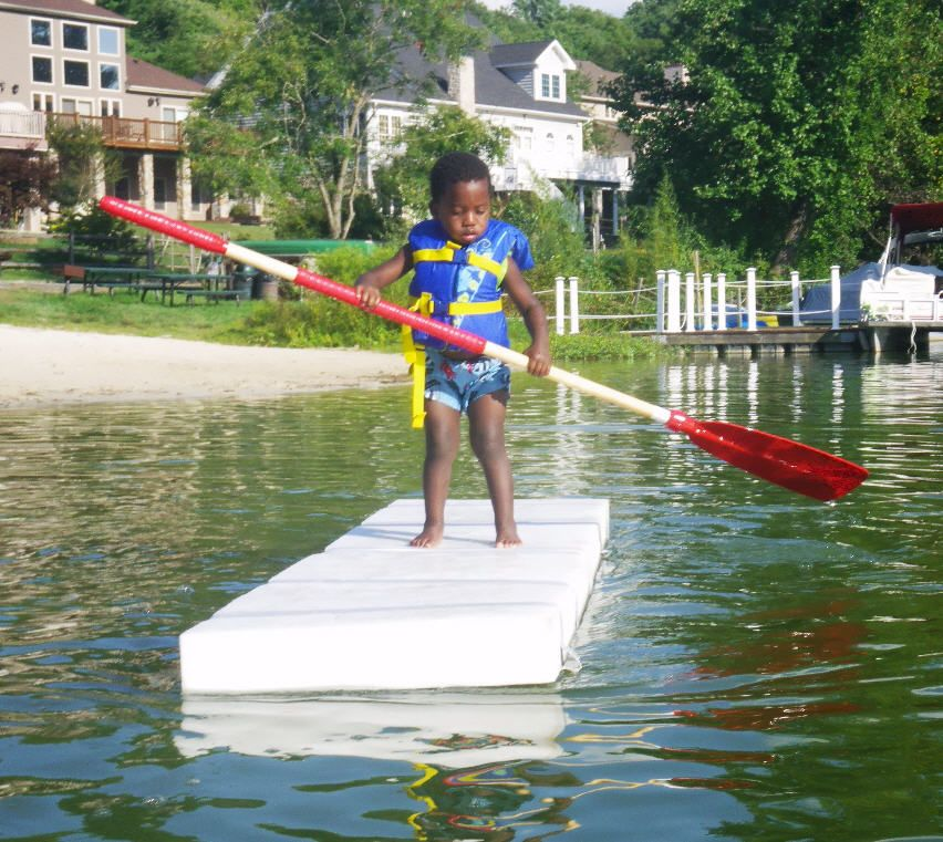 Free Stand Up Paddleboard Plans How To Build A Sup Diy
