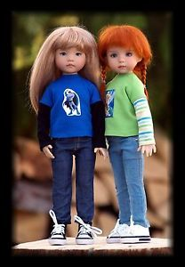 Denim-Colvin-Jeans-Two-Pack-for-Effners-13-Little-Darling-Dolls