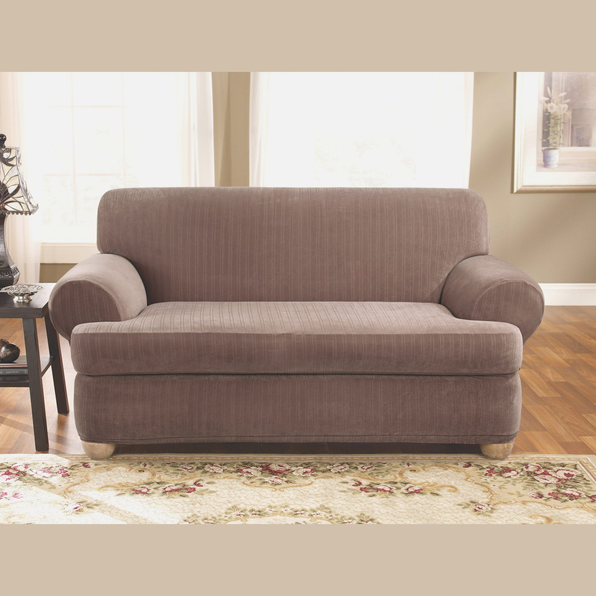 Sofa Slipcovers Pottery Barn   Pottery Barn Sofa Bed Slipcovers, Pottery  Barn Sofa Slipcovers Ebay