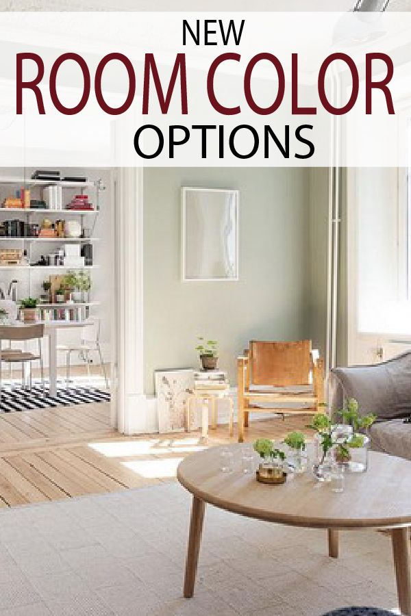 new room color options for this year painted furniture on interior designer paint choices id=99551