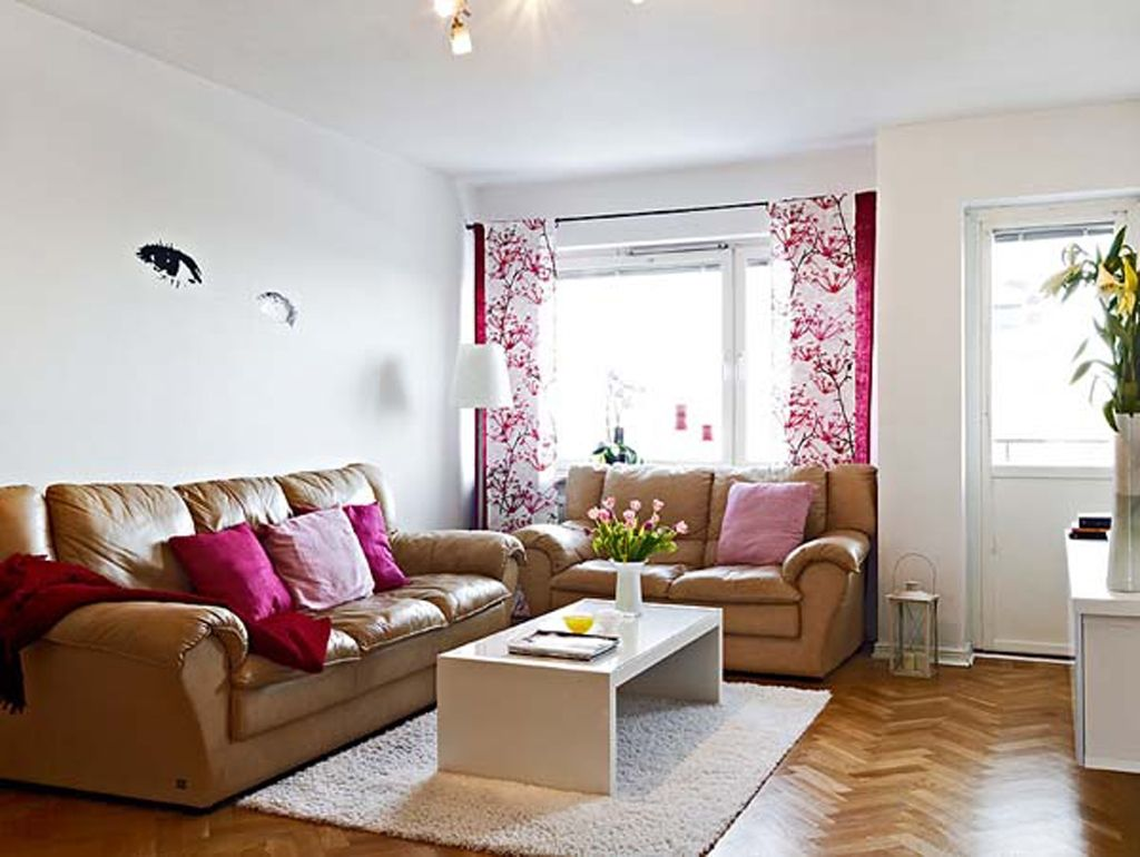 Best Cozy Living Room Design Ideas Room decor Living rooms and Room