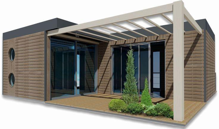Studio De Jardin Inspirant Photographie Studio De Jardin Bureau De