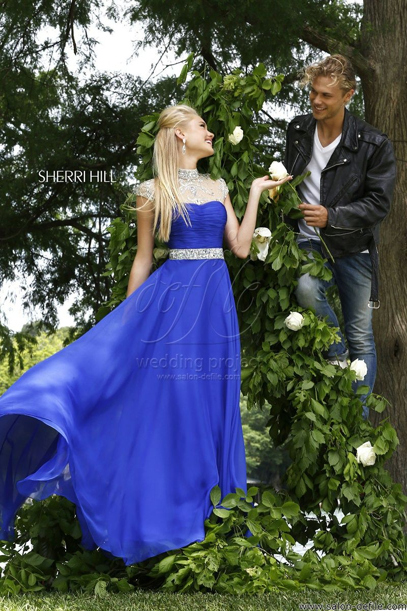 Sherri hill google search love everything about this dress