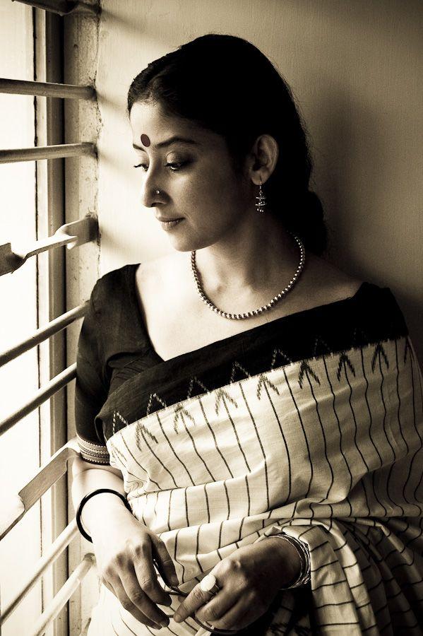 Urvashi dholakia nude photos