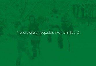 Omeogriphi Bambini ~ Influenza e omeopatia: i rimedi omeopatici e naturali per la