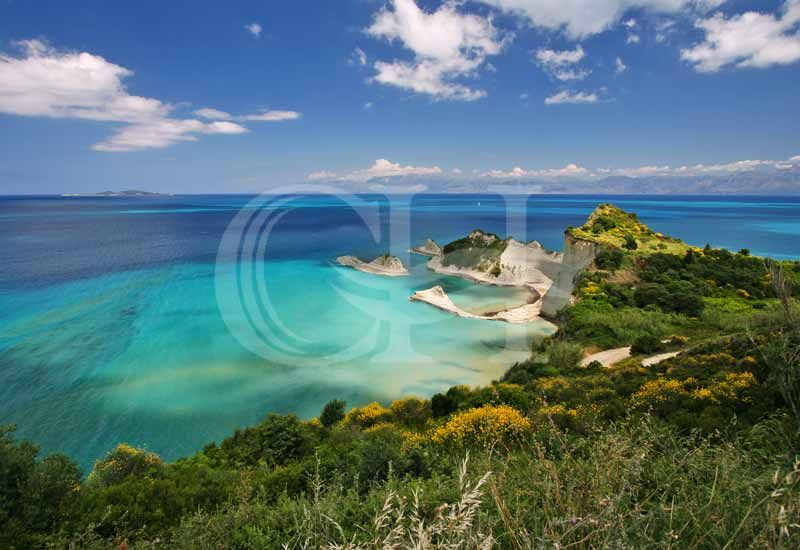 150_original_cape_drastis_Corfu_02.jpg (800×550)