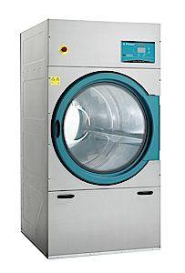 primer 26kg commercial dryer | industrial laundry equipment