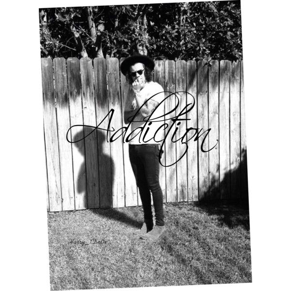 Covers by culverkayleigh on Polyvore featuring polyvore art