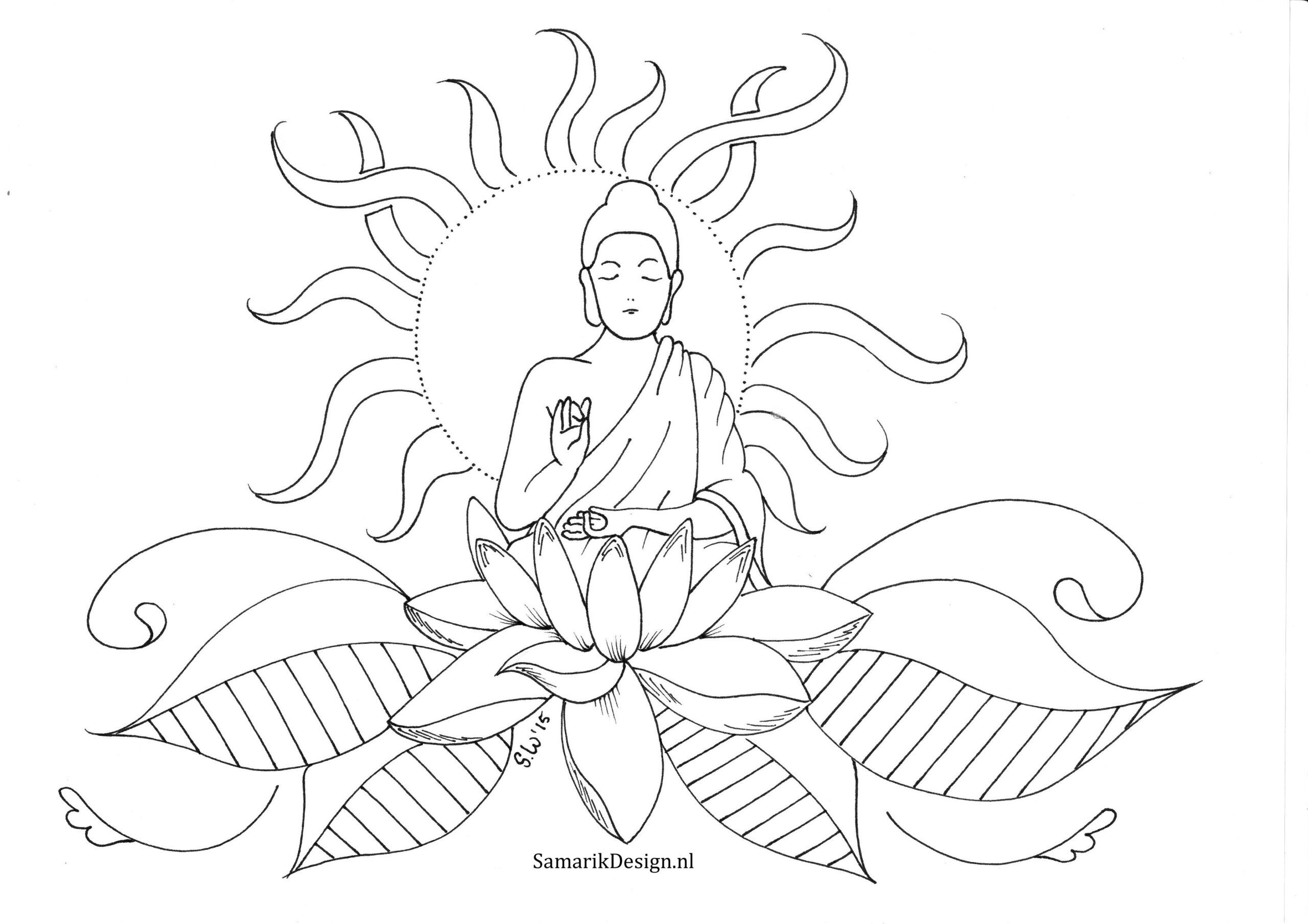 10 Besser Buddha Malvorlage Erleuchtung 2020 In 2020 Glass Painting Patterns Painting Patterns Coloring Pages