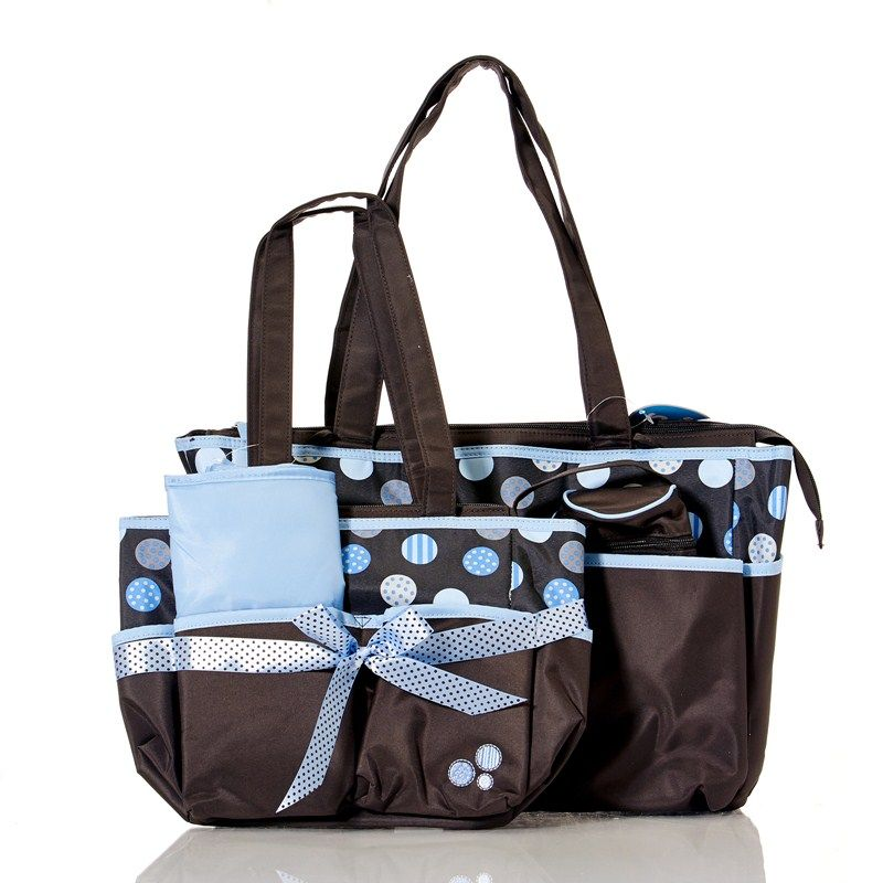 Diaper Bags Gifts Baby Maternity Baby Baby Depot