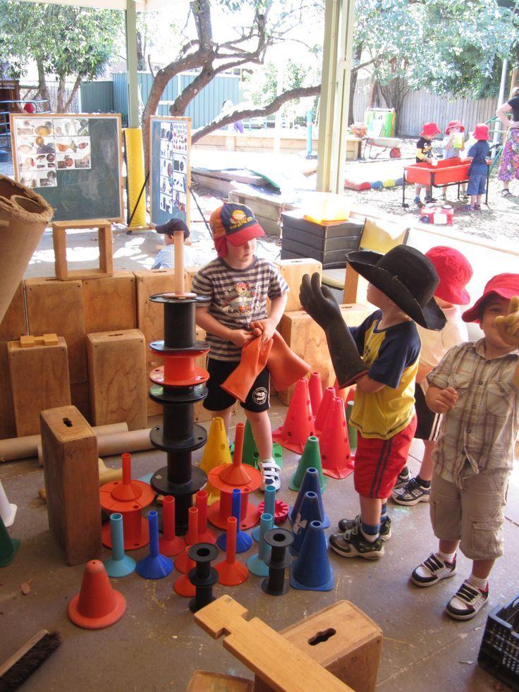 LeapFrog Learn-Around Playground with Tube Topper - VidInfo