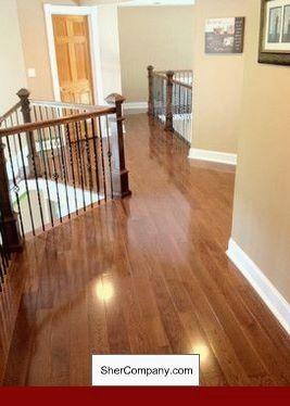 Wood Floor Tile Ideas Laminate Wood Flooring Ideas And