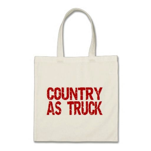 Southern Dixie rebel redneck country as truck