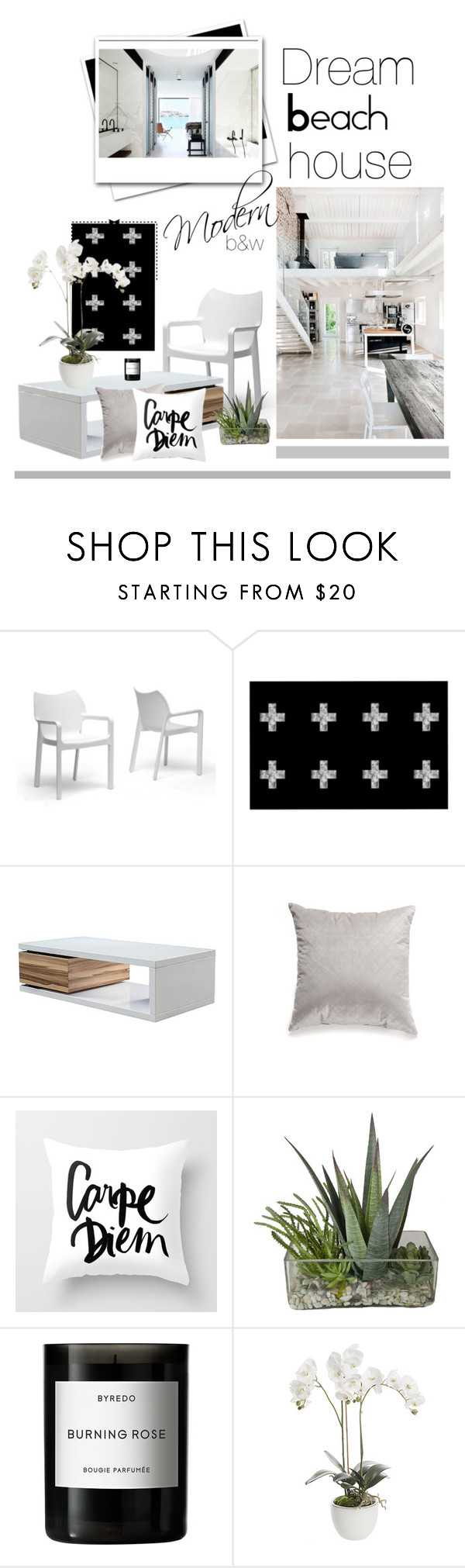 """""""dreams never end"""" by mutterfly ❤ liked on Polyvore featuring interior, interiors, interior design, home, home decor, interior decorating, Baxton Studio, Christopher Knight Home, Home Fashions International and Byredo"""