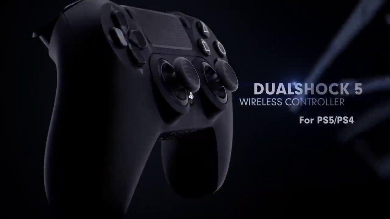 Playstation 5 soon in 2020 playstation playstation 5