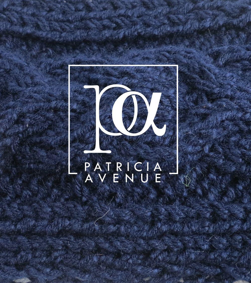 To Purchase: http://www.amazon.com/Handmade-Acrylic-Knitted-Headband-Women/dp/B001GL91VG/ref=sr_1_3?ie=UTF8&qid=1447627177&sr=8-3&keywords=patricia+avenue+headband