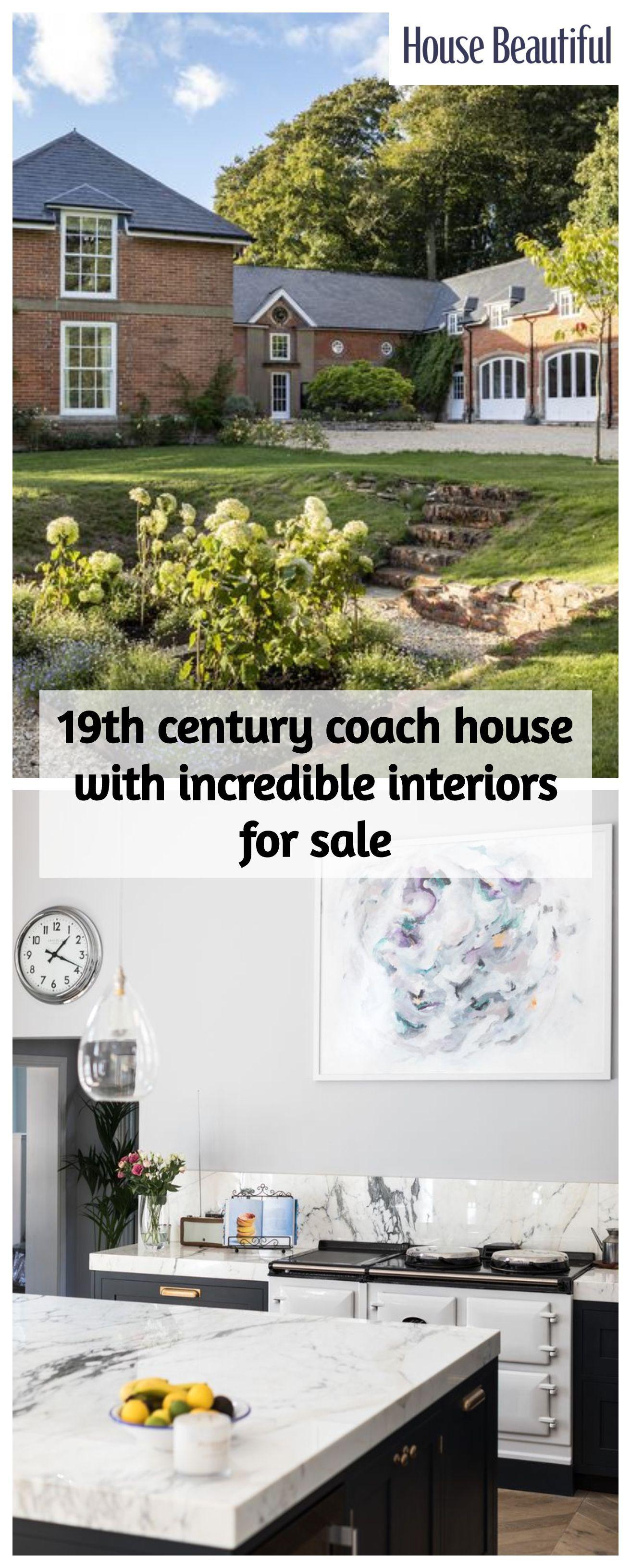 5a54fd22112f6c7c0f75ccb30daaa55c - Property For Sale Kew Gardens London