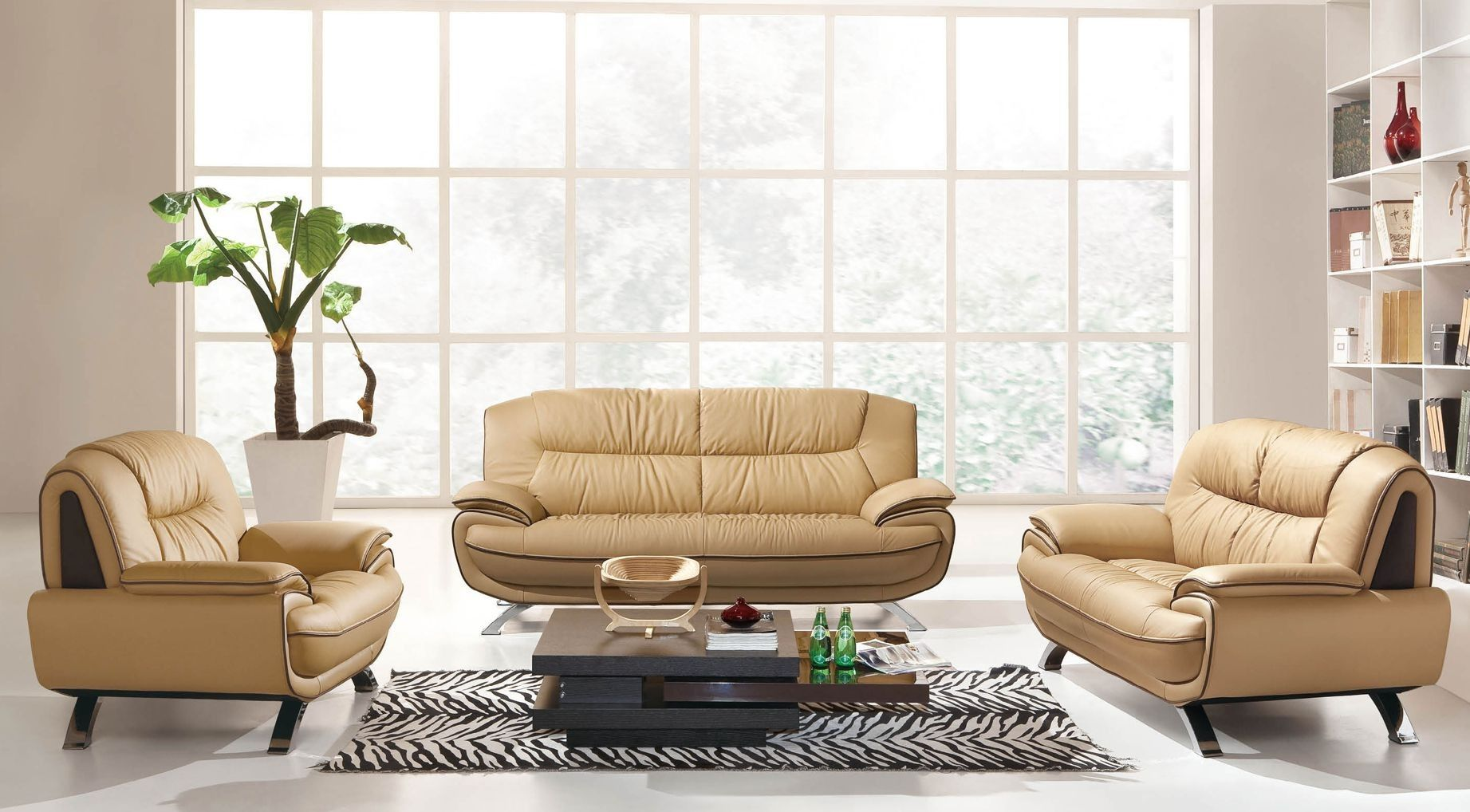 grey side rsp reclining euroclassic room esf sectional index furniture grain leather living top sectionals