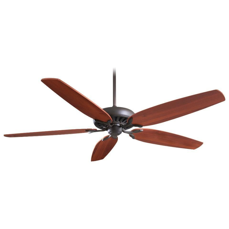 Minka Aire F539 Orb Great Room Traditonal 72 Quot Ceiling Fan