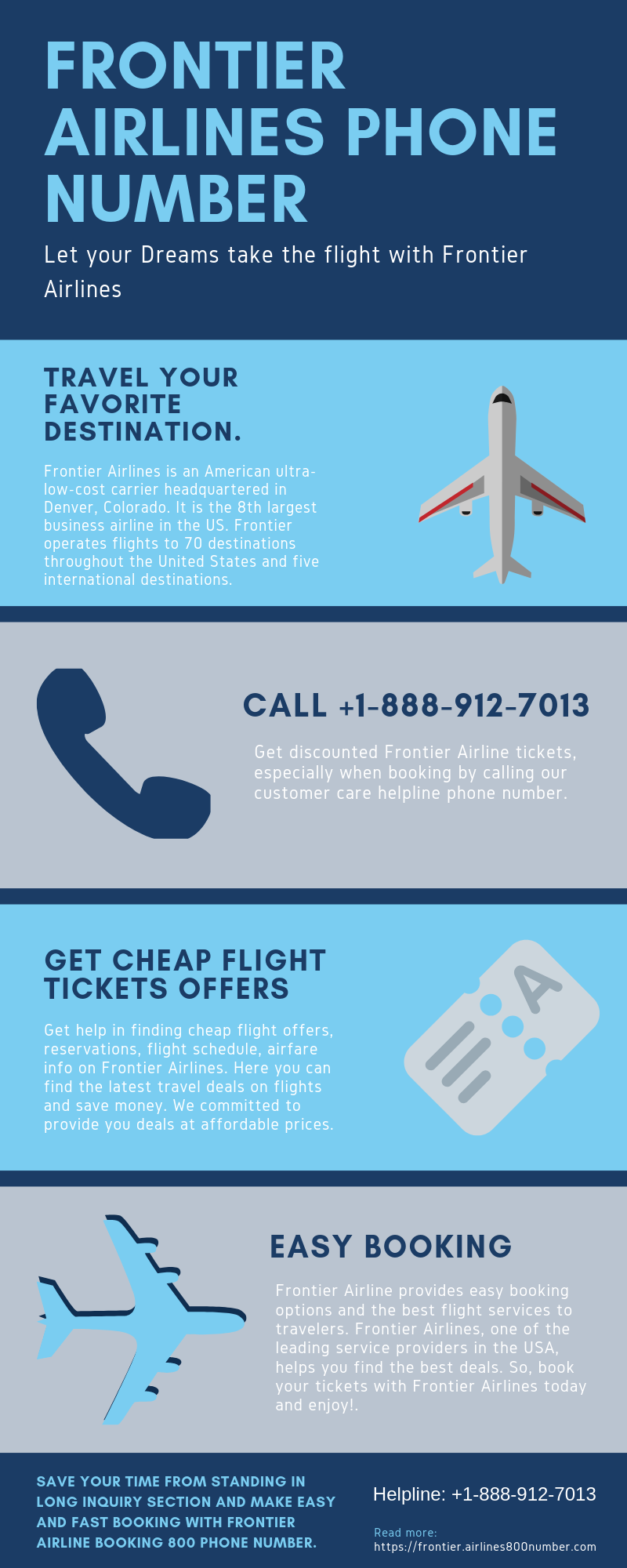 how far in advance can you book a flight on frontier
