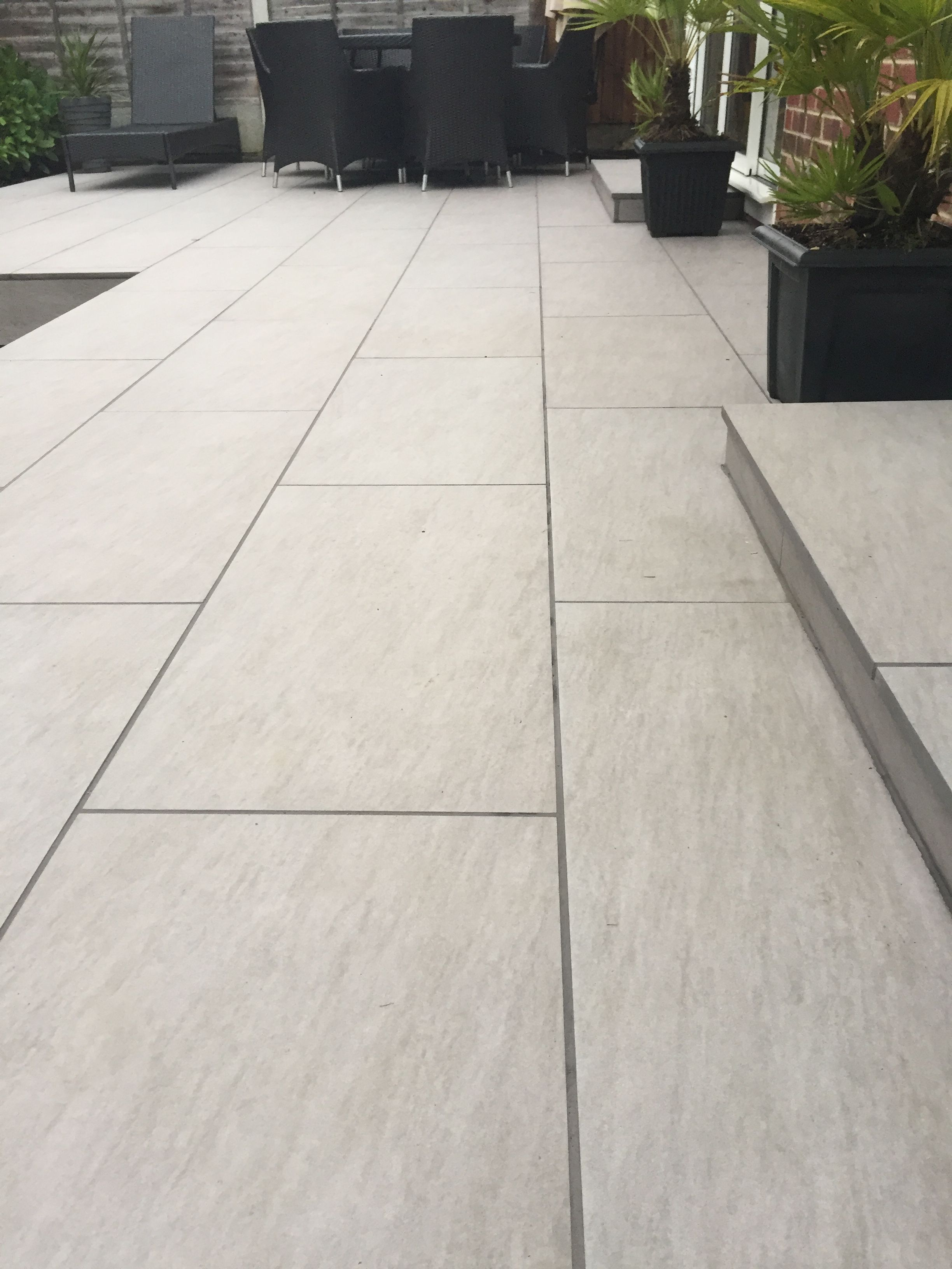 outdoor porcelain tiles outdoor tile