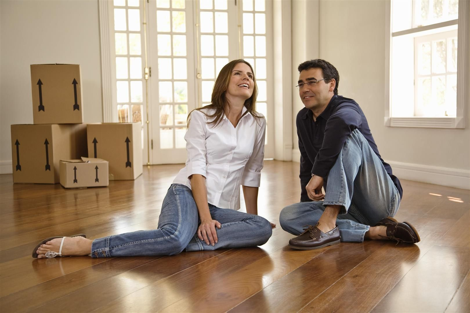 Get an affordable renters insurance quote online