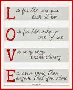 My Love Quotes Loving You Sad Love Quotes The Legendary Love