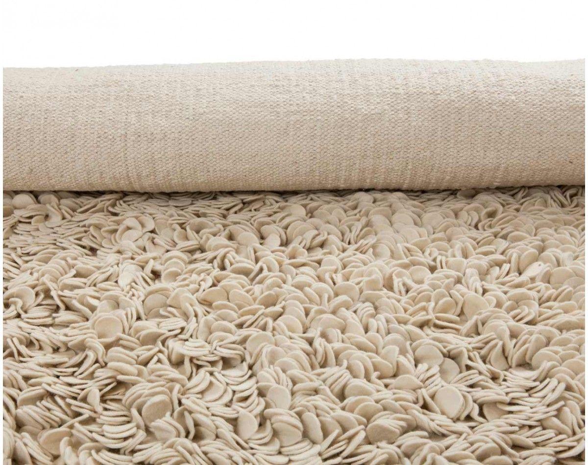 weiß maßgeschneiderte Teppich weich großen