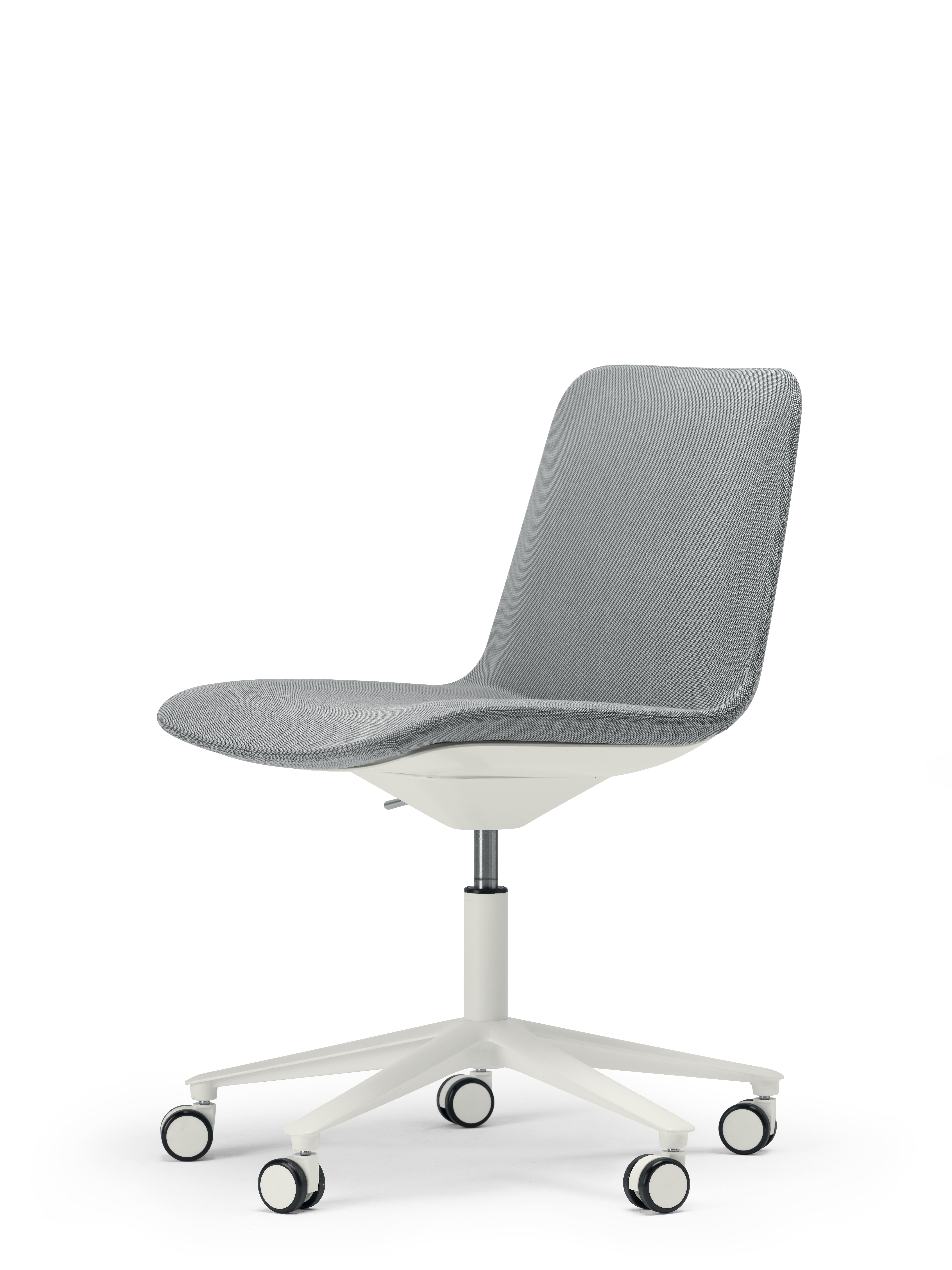 Slim Desinged By Pearsonlloyd For Alias 家具デザイン 椅子 デザイン