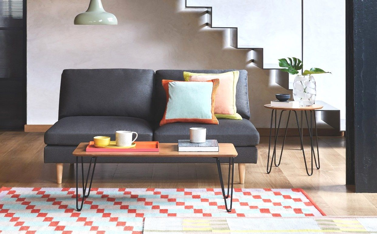 21 Home Decor Trends That Will Be Big In Spring 2021 Pintrendstoday Trending Decor Home Decor Home Decor Trends