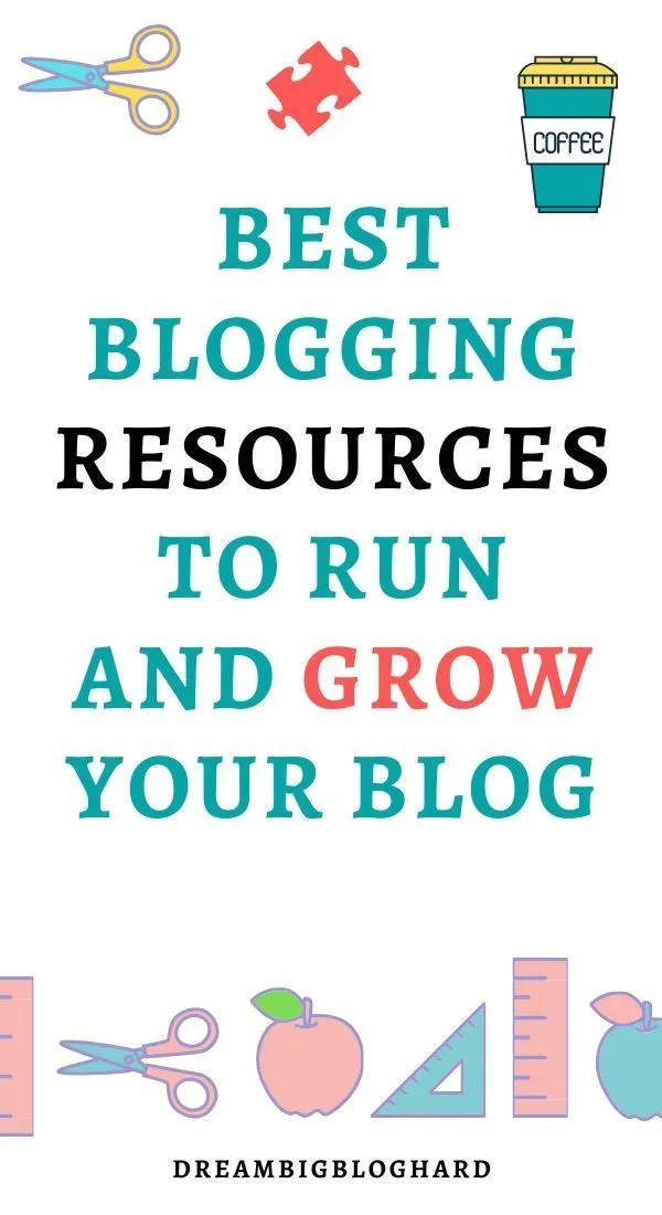 Looking For An Easiest Way How To Start Blogging For Free Wozyzy Have Everything You Need To Make A Successful Blogging Bu In 2020 Blog Resources Blog Tips Blog Tools