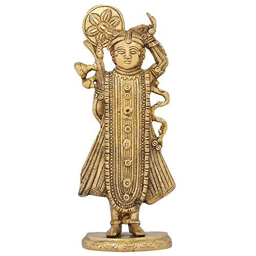 Shalinindia Buddhist Home Decor Sitting Tara Buddha Brass: Pin By ShalinIndia On Hindu Gods