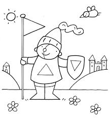 billedresultat for ridder rikki ridders driehoeken