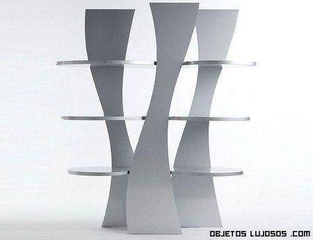biombos decorativos modernos - Buscar con Google