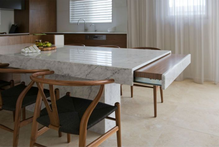 Marble Dining Room Tables  Yahoo Image Search Results  Marble Inspiration Marble Dining Room Sets 2018