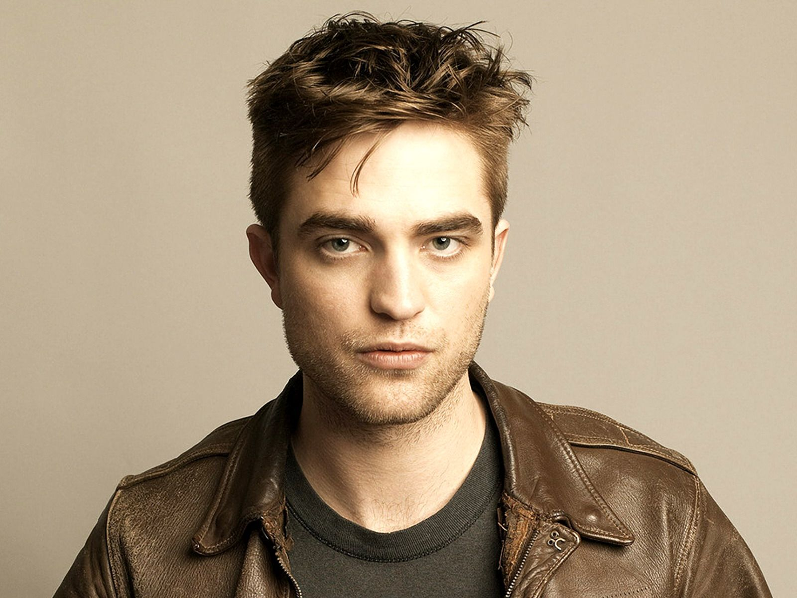 Best Stylish And Trendy Boys Hairstyles 2012 Looking For Haircuts