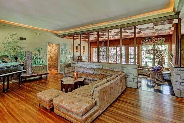 Living Room Sets Tulsa Ok midtown tulsa (tulsa, ok) homes for sale + midtown tulsa (tulsa