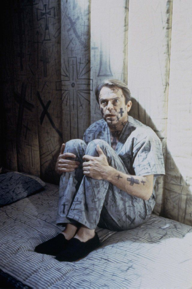 Image result for in the mouth of madness sam neill