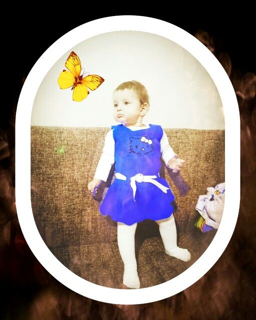 Check out  image on #PicsArt  Create your own for free https://bnc.lt/f1Fc/aV0a2xvZDn
