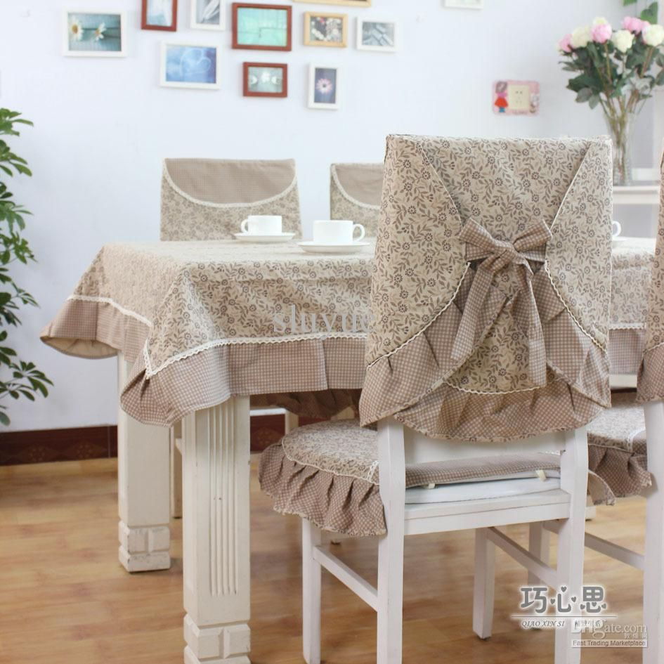 Beautiful Slip Cover For Chair And Table Dining Room Best Inspiration Seat Cover Dining Room Chair Inspiration