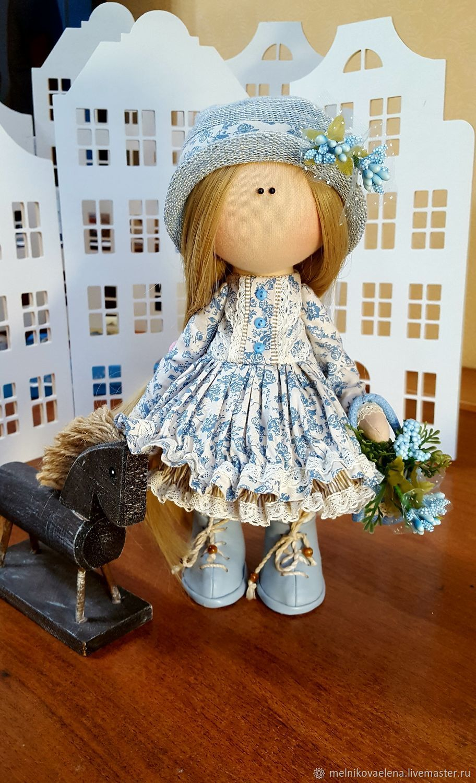 Обои платье, Кукла, барышня. Разное foto 19