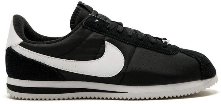 most expensive nike cortez