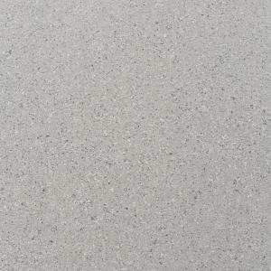 Rust-Oleum 12 gal. Slate Decorative Concrete Interior/Exterior