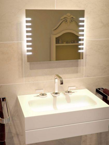 Ayna Ayna Modelleri Ayna Badezimmerspiegel Grosse Badezimmer