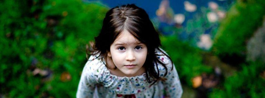 صور اطفال صور اطفال جميله بنات و أولاد اجمل صوراطفال فى العالم