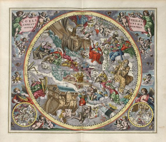 Map Old world map Historical maps Antique world by mapsandposters - new antique world map images