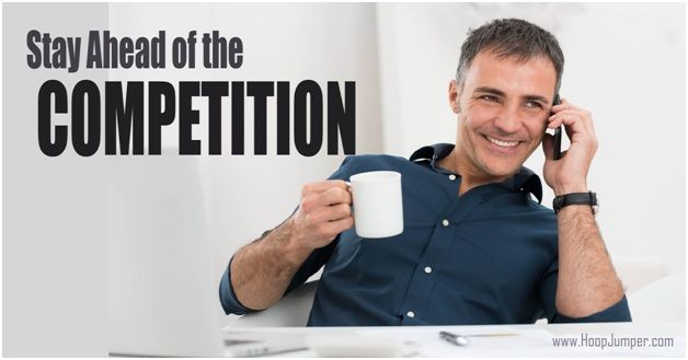 Realtors: 3 Things You Should Start Doing NOW to stay ahead of the competition! http://www.greatrealestateagentwebsites.com/uncategorized/realtors-3-things-you-should-start-doing-now-to-stay-ahead-of-the-competition/